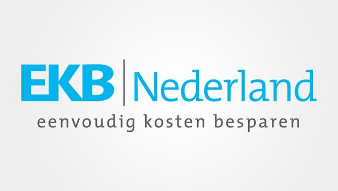 EKB NL en EU Match vinden elkaar via PSV